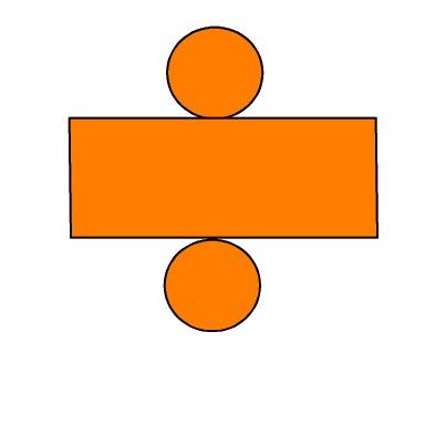 Nice Traditional Celtic Cross