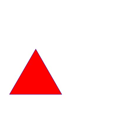 volume of prism