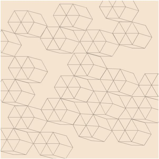 geometric designs for coloring. prefix. geometric patterns