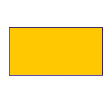 Rectangular Prisms - Everything you need for the Elementary Math ...
